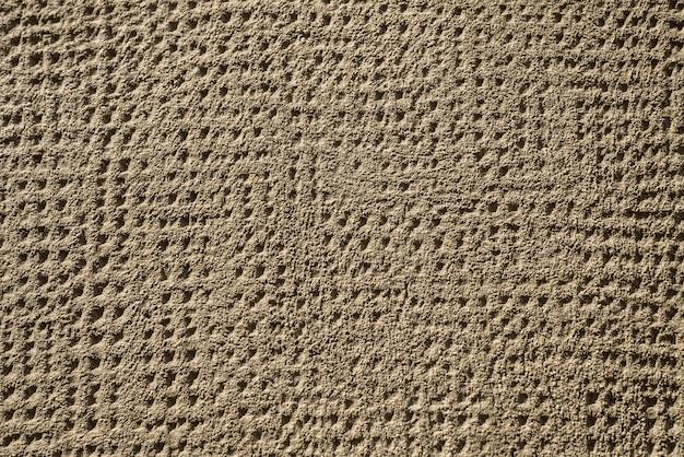 Fondo. textura. piedra en el casco antiguo