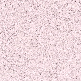 Fondo de textura de piedra de color rosa