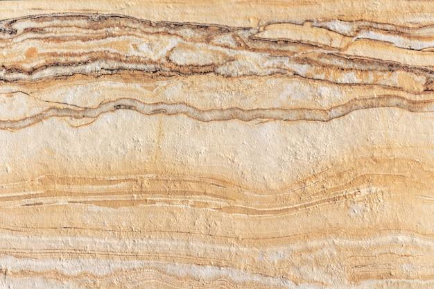 Fondo de textura de piedra detallada natural