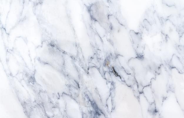 Fondo de textura de piedra mable gris