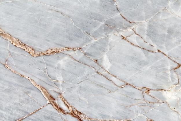 Fondo de textura de piedra de mármol gris claro