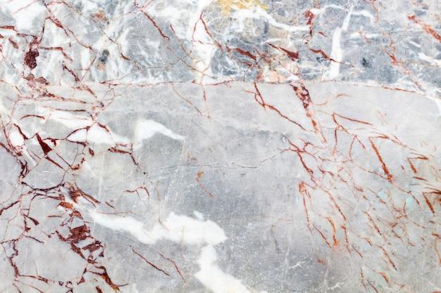 Fondo de textura de piedra de mármol luz gris