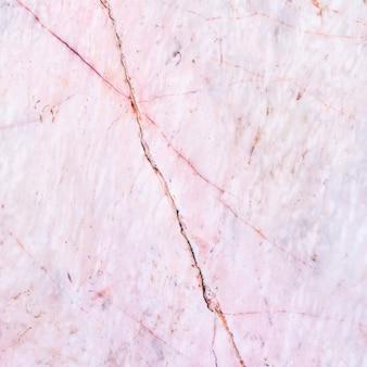 Fondo de textura de piedra de mármol rosa
