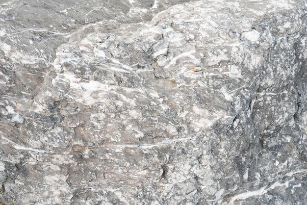 Fondo y textura de piedra.
