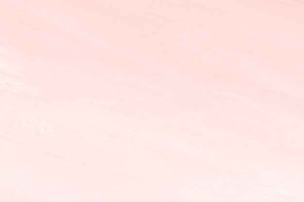Fondo de textura de pintura de aceite rosa pastel