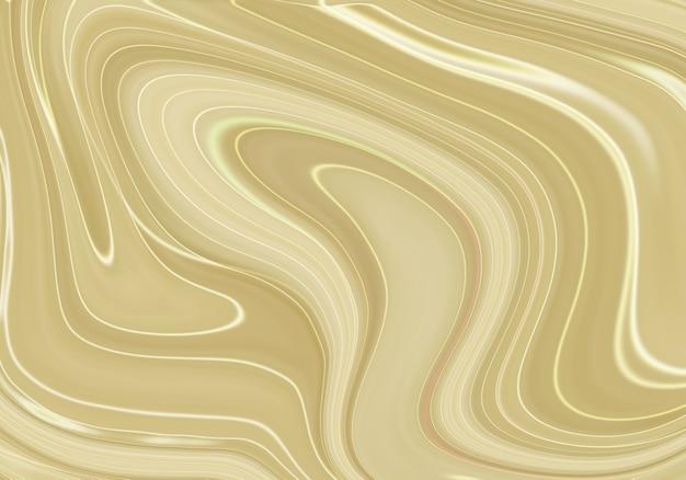 Fondo de textura de pintura líquida veteada. textura abstracta de pintura fluida, papel tapiz de mezcla de colores intensivos.