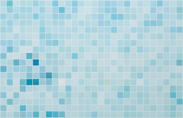 Fondo de textura de piscina.