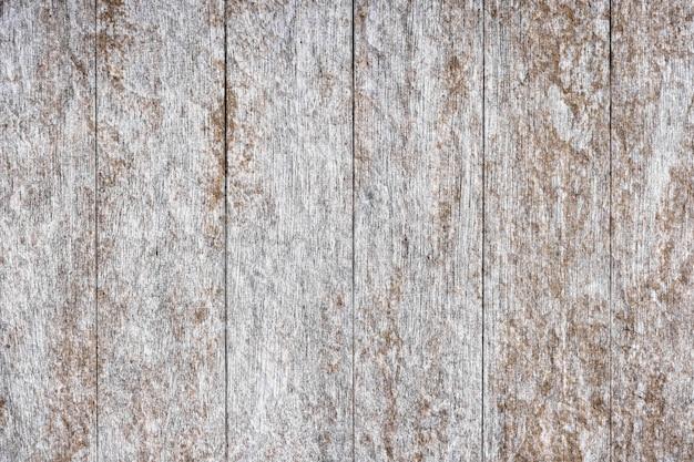 Fondo de textura de piso de madera vieja