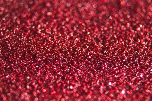 Fondo textura purpurina