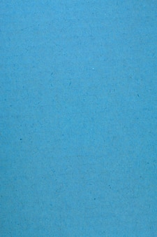 Fondo de textura de rayas de papel azul.