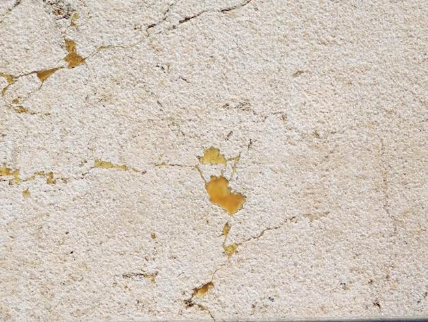 Fondo de textura de roca
