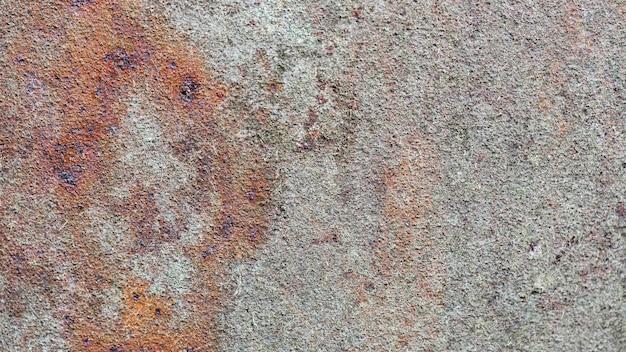 Fondo de textura rugosa al aire libre