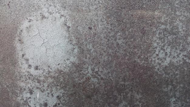 Fondo de textura superficial dañado abstracto