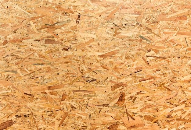 Fondo de textura de tablero de fibra
