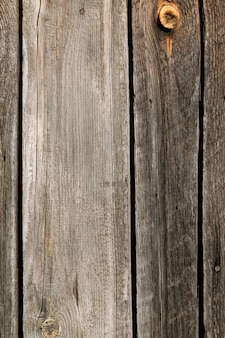 Fondo de textura de tablero de madera vieja.