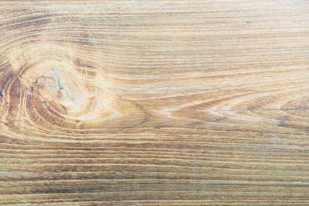 Fondo de textura de tablón de madera beige