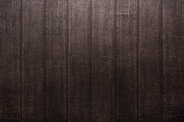 Fondo de textura de tablón de madera marrón