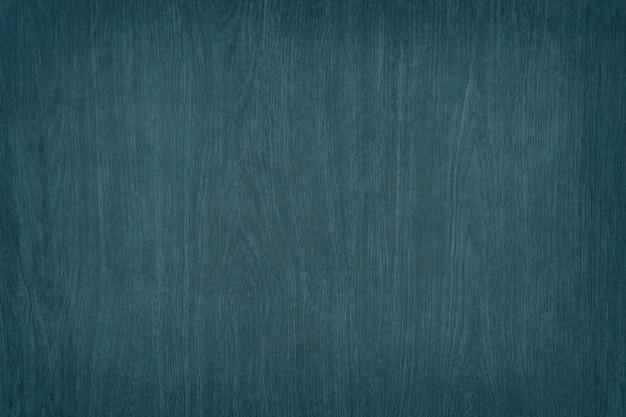 Fondo de textura de tablón de madera pintado