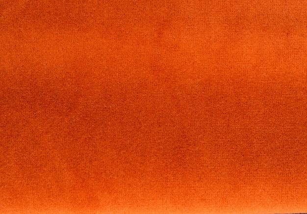 Fondo de textura de tela de color