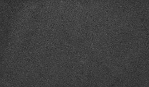 Fondo de textura de tela negra