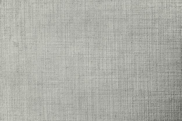 Fondo de textura de textil de tela de lona beige