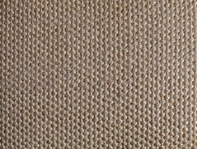 Fondo de textura textil