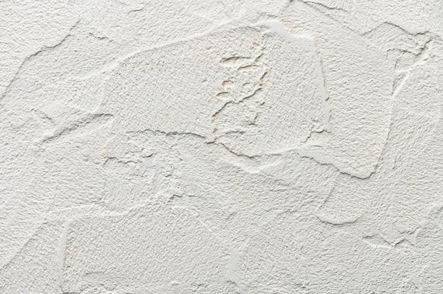 Fondo de textura de yeso de pared de hormigón abstracto