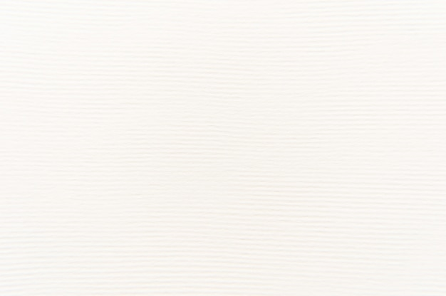Fondo textural de cartulina blanca.