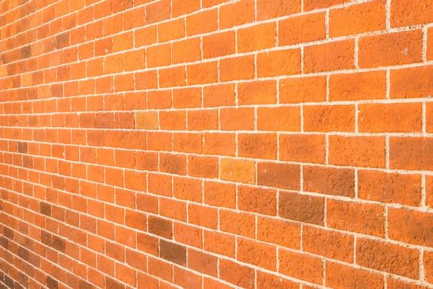 Fondo de texturas de pared de ladrillo
