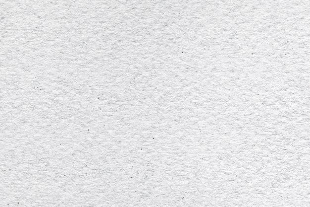 Fondo texturizado abstracto en blanco