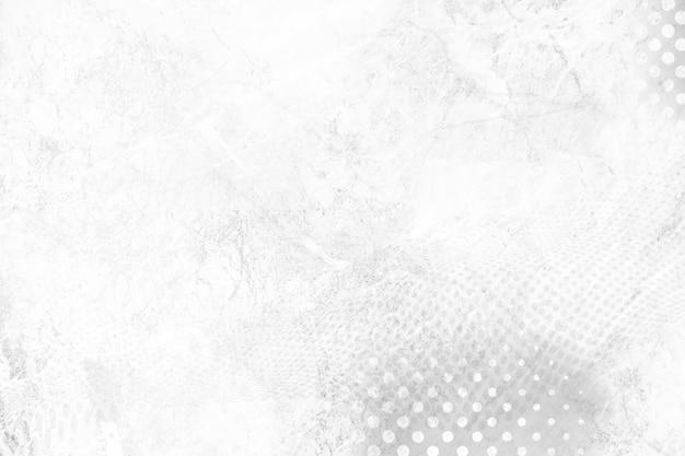 Fondo texturizado abstracto gris