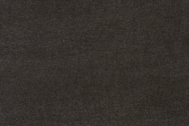 Fondo texturizado concreto negro