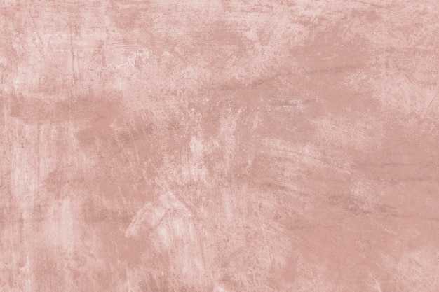 Fondo texturizado pintura marrón abstracta