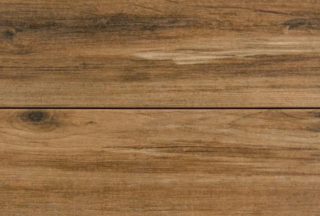 Fondo texturizado piso de madera marrón