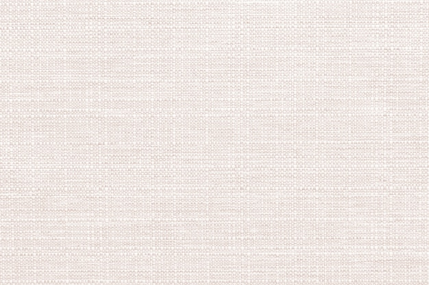 Fondo texturizado textil lino marrón pastel