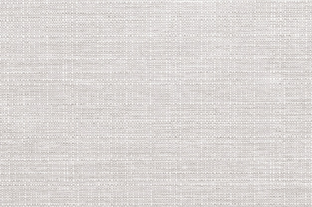 Fondo texturizado textil lino marrón