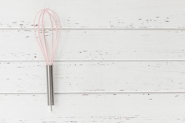 Fondo con utensilios de cocina. herramientas de cocina.