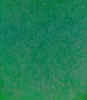 Fondo verde con textura de fondo antiguo grunge