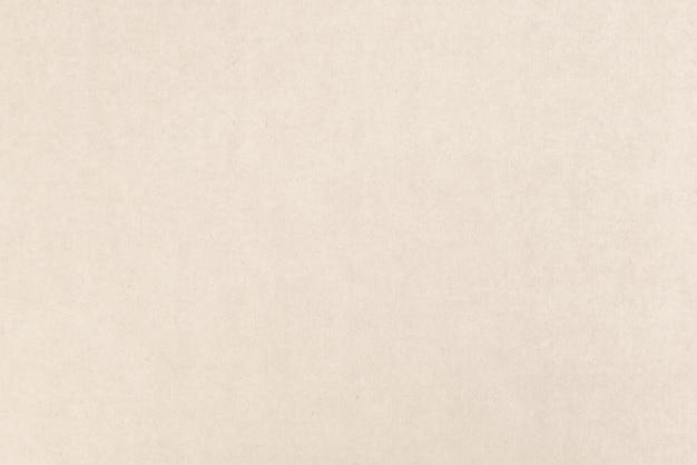 Fondo vintage pálido viejo textura de papel amarillo.