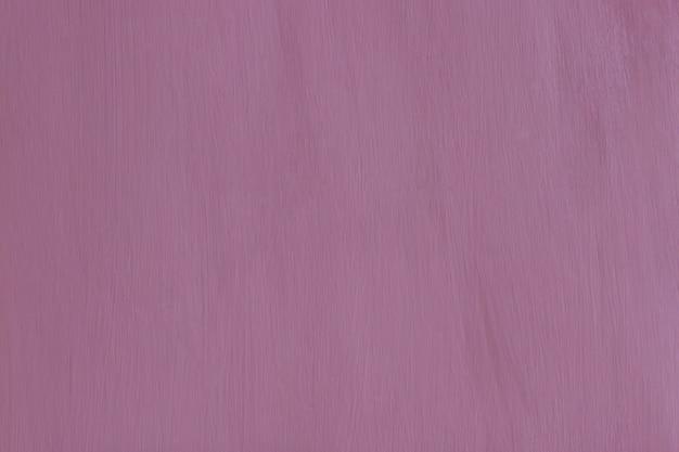 Fondo violeta pintado con espacio vacío para texto