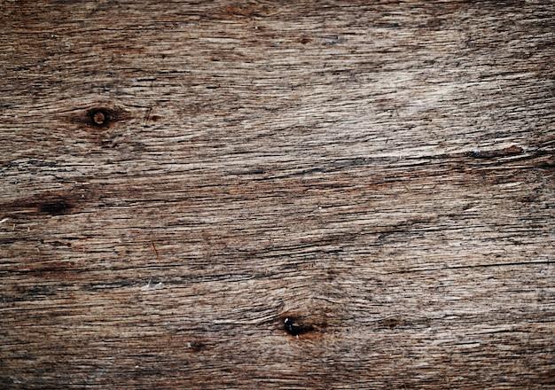 Fondos de madera de madera con textura patrón papel pintado concepto