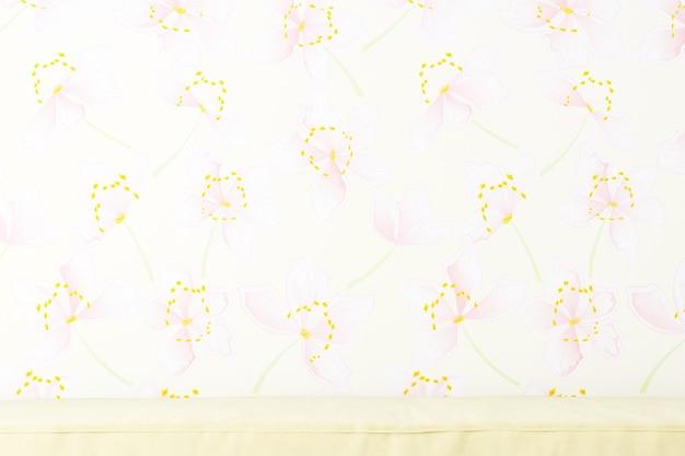 Fondos de pantalla flores amarillas fondo para imágenes productos bolsas gorras