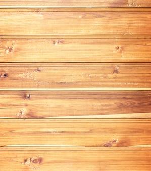 Fondos de textura de madera marrón