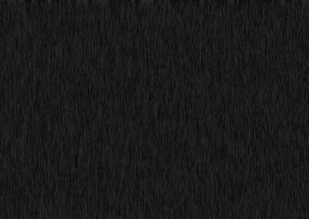 Fondos de textura de madera negra
