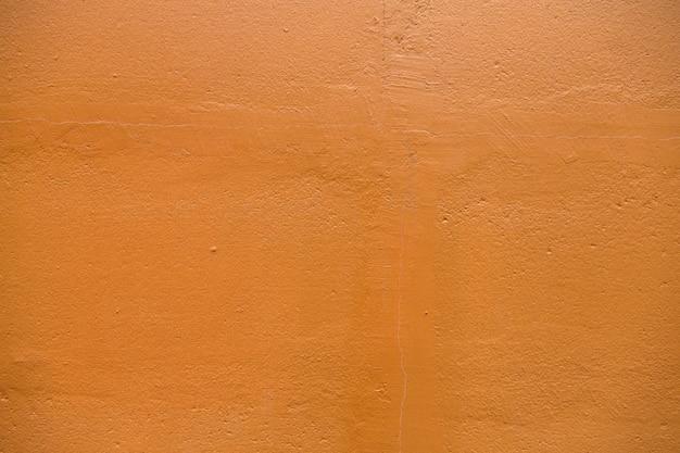 Fondos y texturas de cemento de pared