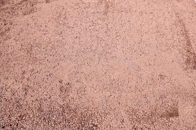 Fondos y texturas de cemento de piso
