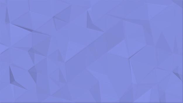 Formas geométricas abstractas, fondo líquido colorido. estilo dinámico elegante y de lujo para plantilla empresarial y corporativa, ilustración 3d