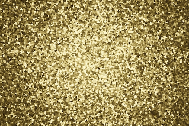 Foto estudio retrato, oro amarillo brillante fondo. brillante textura de vacaciones, maqueta. renderizado 3d