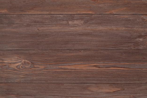 Foto de fondo de madera envejecida marrón