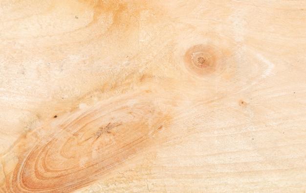 Foto de textura de madera con papel tapiz de fondo natural y estilo rústico vintage.